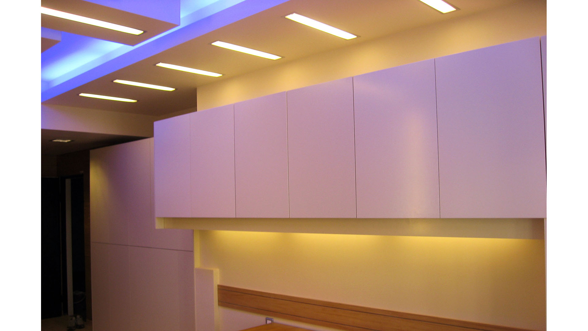 office, furniture, lighting, architecture, design, domon, architects, consultants