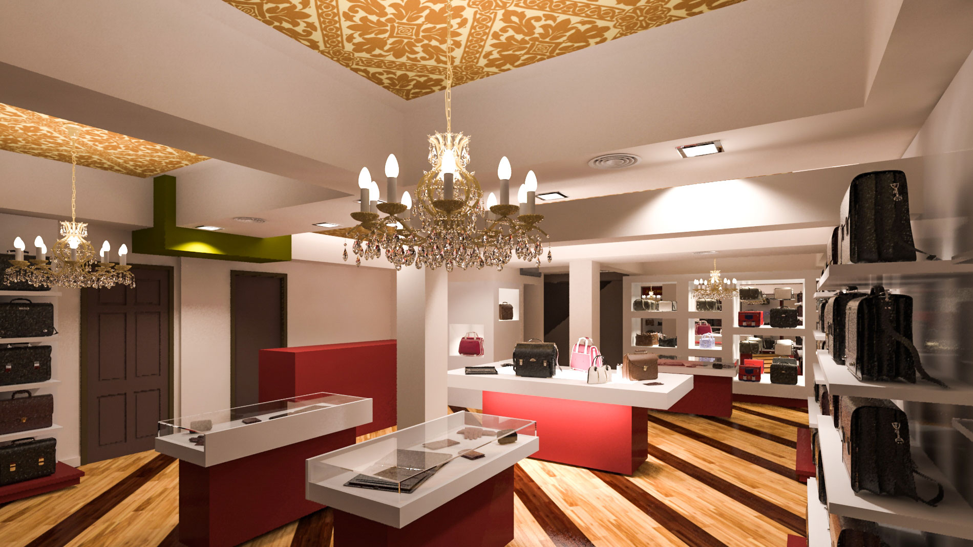 render, rendering, 3d, design, domon, architects, consultants